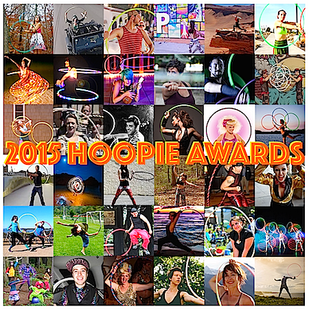 2015-Hoopie-Awards